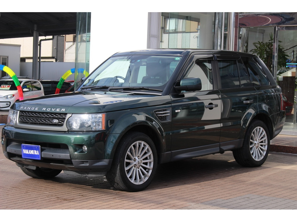 buy import rover range rover 2011 to kenya from japan auction rh carimports co ke Land Rover Parts Diagram Land Rover Discovery Parts Manual