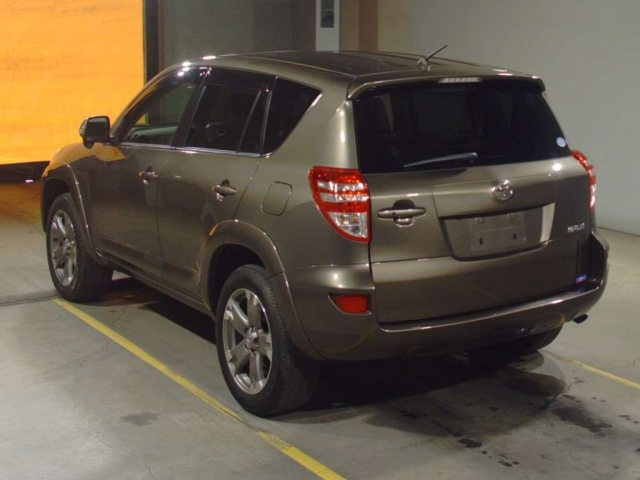 buy toyota rav4 2014 from japan auction and import to kenya buy car from japan to kenya