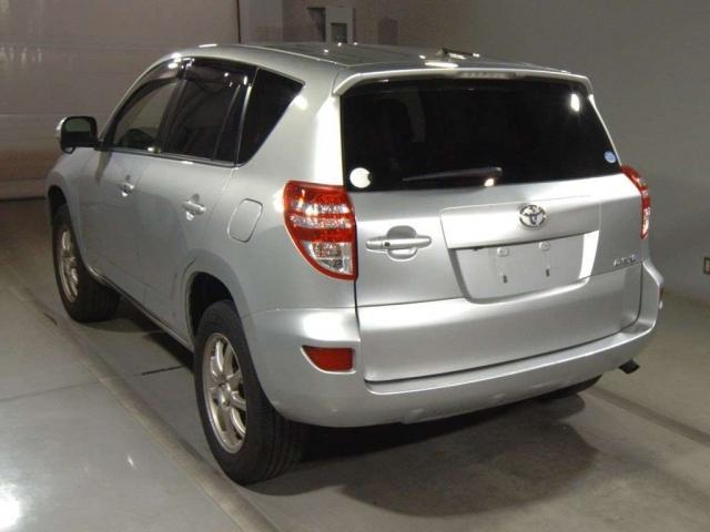 Import and buy TOYOTA RAV4 2013 from Japan to Nairobi, Kenya