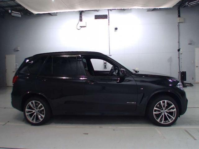Import and buy BMW X5 SERIES 2014 from Japan to Nairobi, Kenya