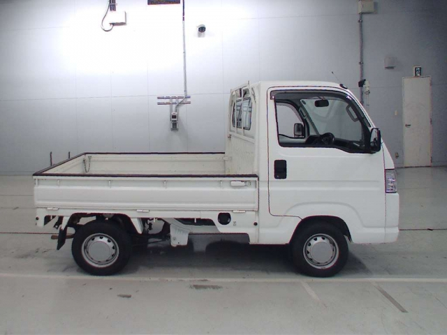 Import and buy HONDA ACTY TRUCK 2013 from Japan to Nairobi, Kenya