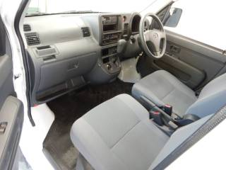Import and buy TOYOTA PIXIS VAN 2013 from Japan to Nairobi, Kenya