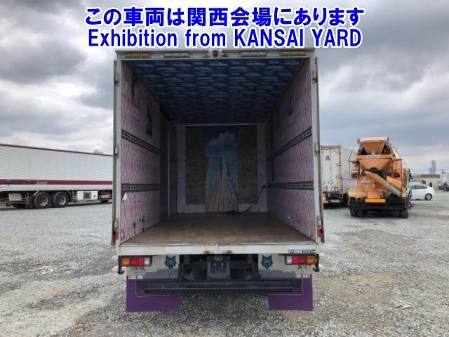 Import and buy MITSUBISHI CANTER 2016 from Japan to Nairobi, Kenya