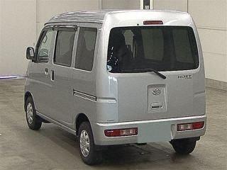 Import and buy DAIHATSU HIJET TRUCK 2013 from Japan to Nairobi, Kenya