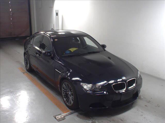 buy import bmw bmw m3 2011 to kenya from japan auction rh carimports co ke BMW E60 Radio Wiring Diagram BMW Wiring Schematics