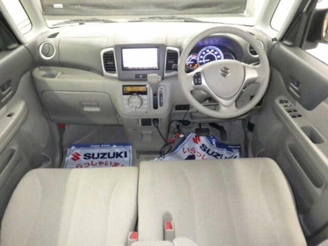 Import and buy SUZUKI SPACIA 2016 from Japan to Nairobi, Kenya