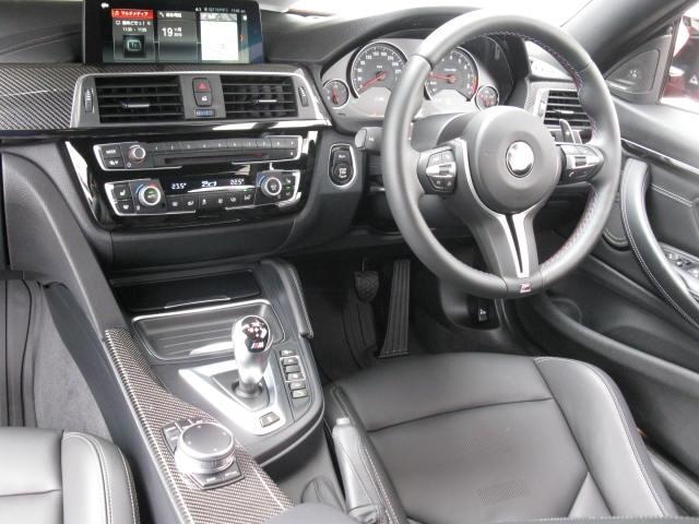 Import and buy BMW M4 2017 from Japan to Nairobi, Kenya