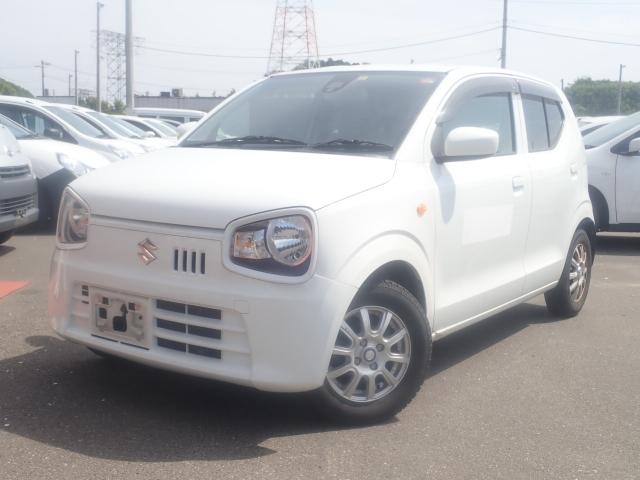 Import and buy SUZUKI ALTO 2015 from Japan to Nairobi, Kenya
