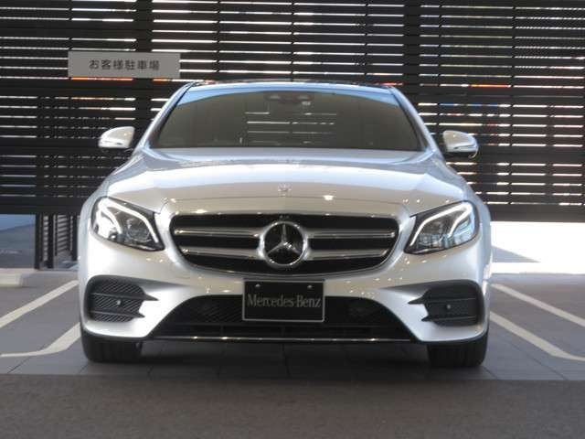 Import and buy MERCEDES BENZ E CLASS 2017 from Japan to Nairobi, Kenya