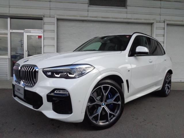 Import and buy BMW X5 SERIES 2019 from Japan to Nairobi, Kenya