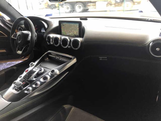 Import and buy MERCEDES BENZ AMG 2015 from Japan to Nairobi, Kenya