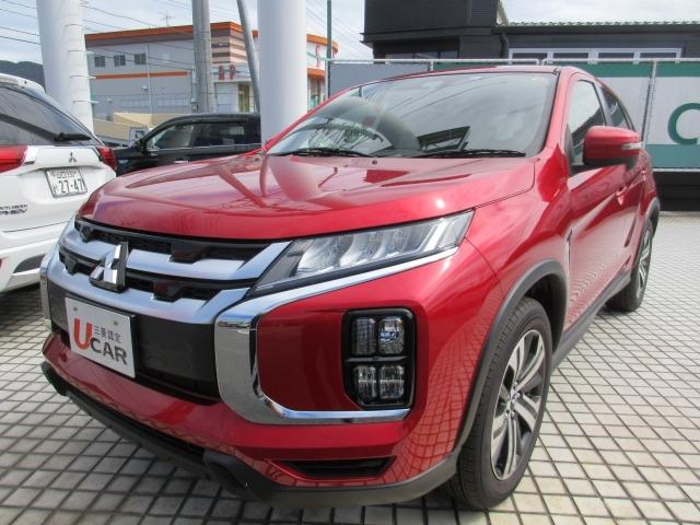 Import and buy MITSUBISHI RVR 2019 from Japan to Nairobi, Kenya