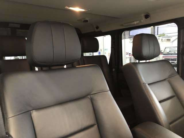 Import and buy MERCEDES BENZ G CLASS 2017 from Japan to Nairobi, Kenya