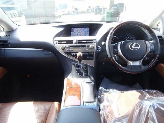 Import and buy LEXUS RX 2014 from Japan to Nairobi, Kenya