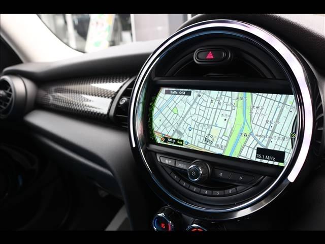 Import and buy BMW MINI 2015 from Japan to Nairobi, Kenya