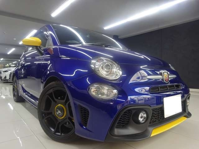 Import and buy FIAT OTHER 2020 from Japan to Nairobi, Kenya
