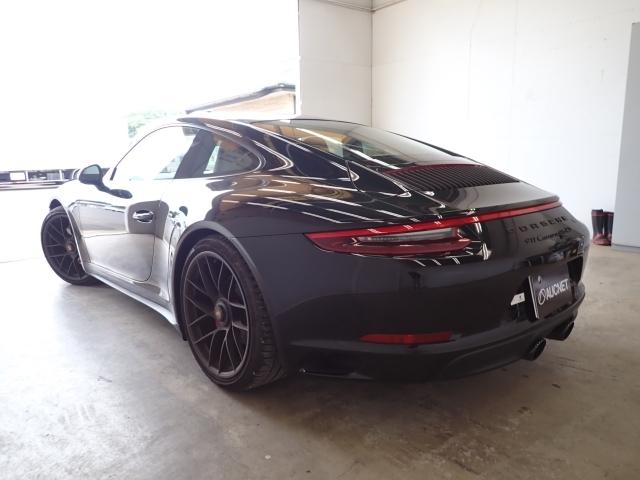 Import and buy PORSCHE 911 2018 from Japan to Nairobi, Kenya