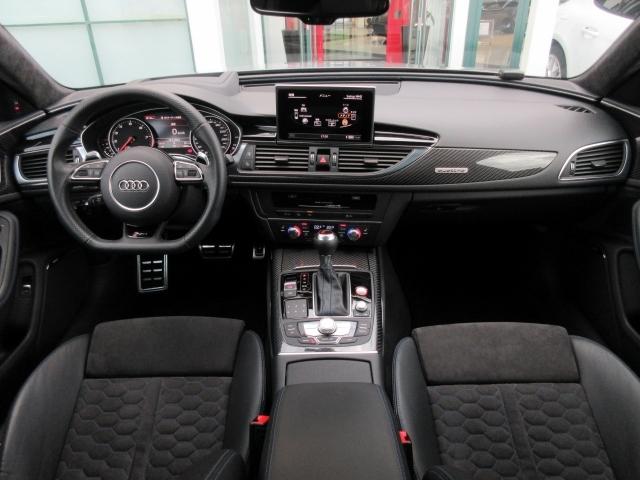 Import and buy AUDI RS6 2017 from Japan to Nairobi, Kenya