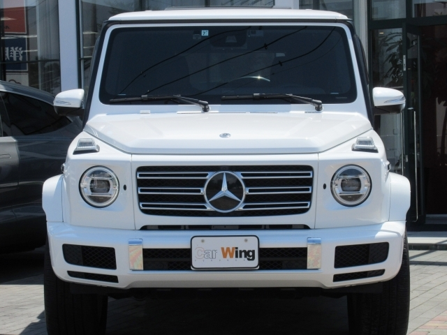 Import and buy MERCEDES BENZ G CLASS 2019 from Japan to Nairobi, Kenya
