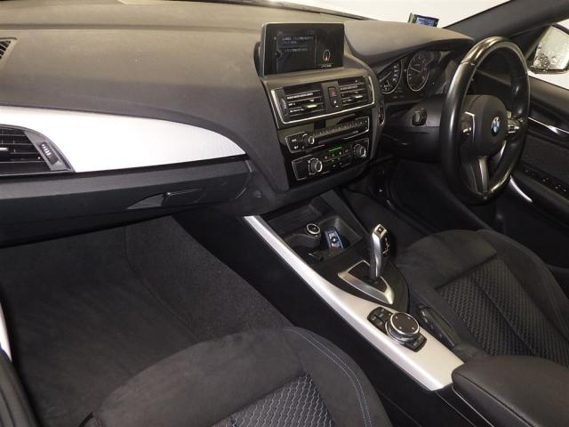 Import and buy BMW 1 SERIES 2016 from Japan to Nairobi, Kenya