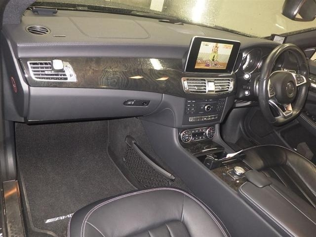 Import and buy MERCEDES BENZ CLS 2014 from Japan to Nairobi, Kenya