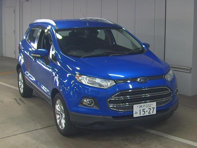 Kenya Ford Vehicles Importer Catalog Buy Import Ford Vehicles To Nairobi Kenya Direct From Japan Auction