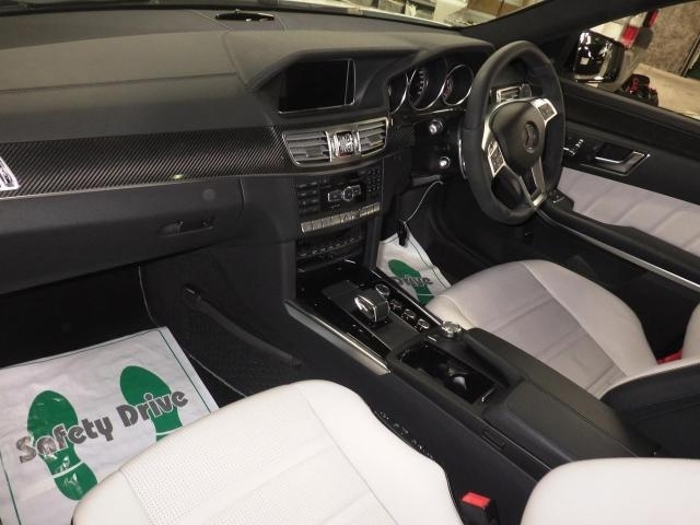 Import and buy MERCEDES BENZ AMG 2014 from Japan to Nairobi, Kenya