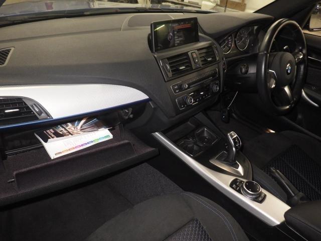 Import and buy BMW 1 SERIES 2014 from Japan to Nairobi, Kenya
