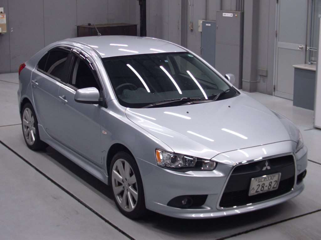 inc motor mitsubishi for in fl longwood metro view red sales galant sale