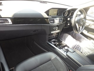 Import and buy MERCEDES BENZ E CLASS 2013 from Japan to Nairobi, Kenya