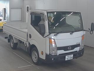 Import and buy NISSAN ATLAS 2018 from Japan to Nairobi, Kenya