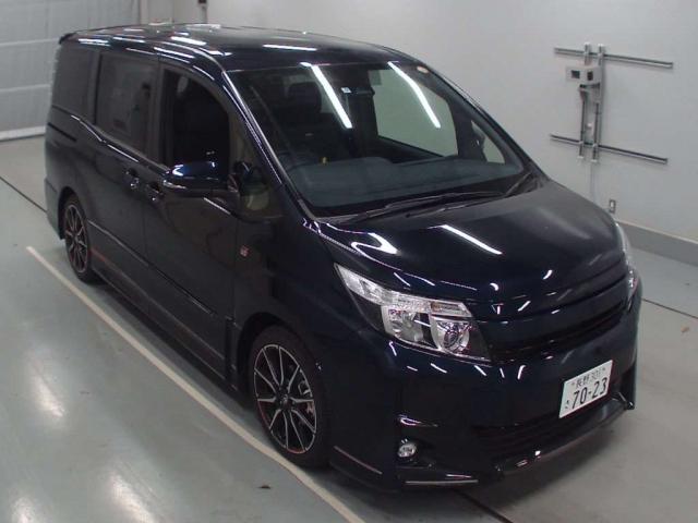 Import and buy MAZDA MPV 2017 from Japan to Nairobi, Kenya