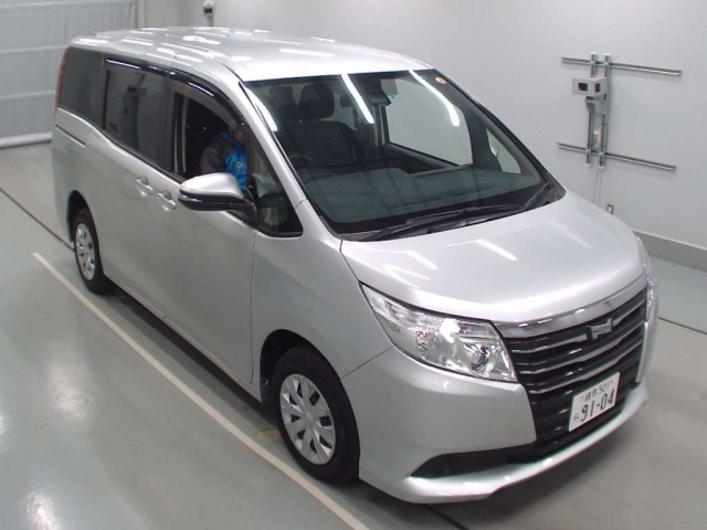 Import and buy NISSAN PRESIDENT 2016 from Japan to Nairobi, Kenya