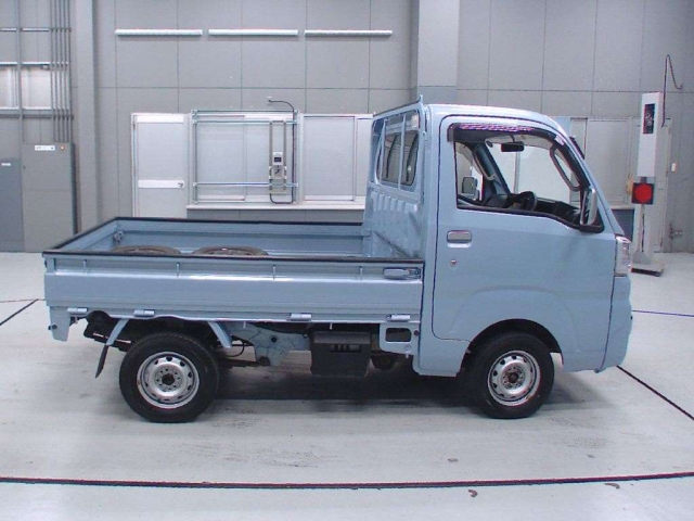 Import and buy TOYOTA PIXIS TRUCK 2014 from Japan to Nairobi, Kenya