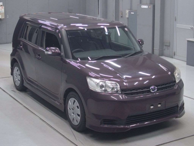 Import and buy TOYOTA COROLLA RUMION 2014 from Japan to Nairobi, Kenya