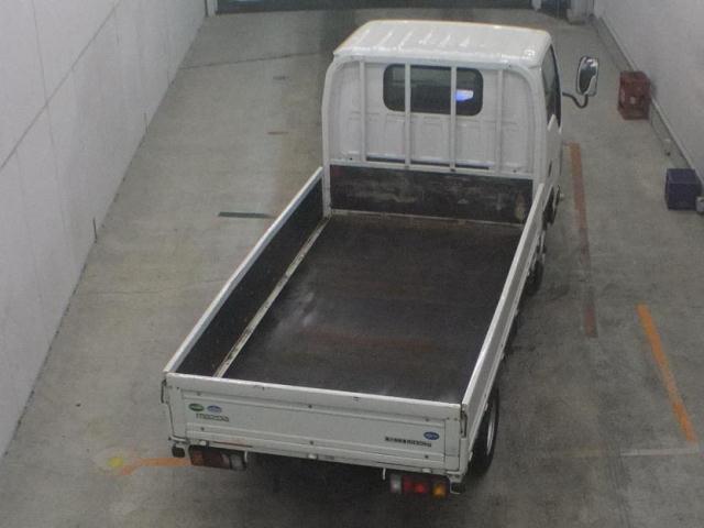 Import and buy MAZDA TITAN 2013 from Japan to Nairobi, Kenya