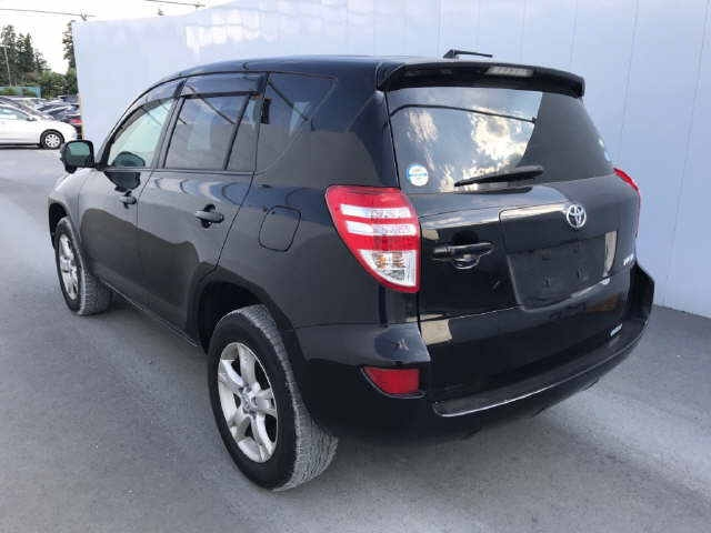 buy toyota rav4 2011 from japan auction and import to kenya buy car from japan to kenya