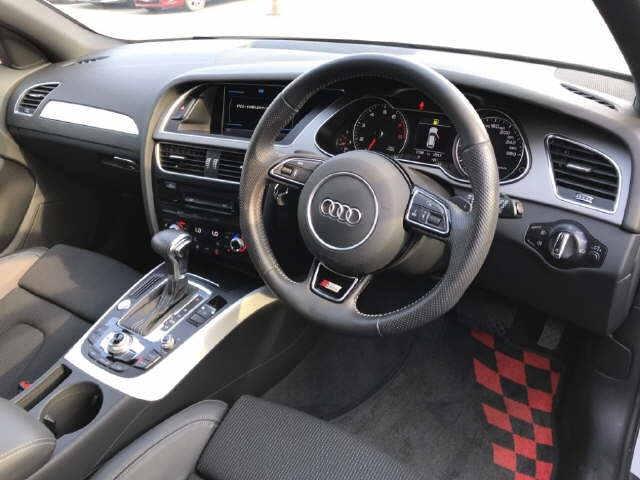 Import and buy AUDI A4 2013 from Japan to Nairobi, Kenya