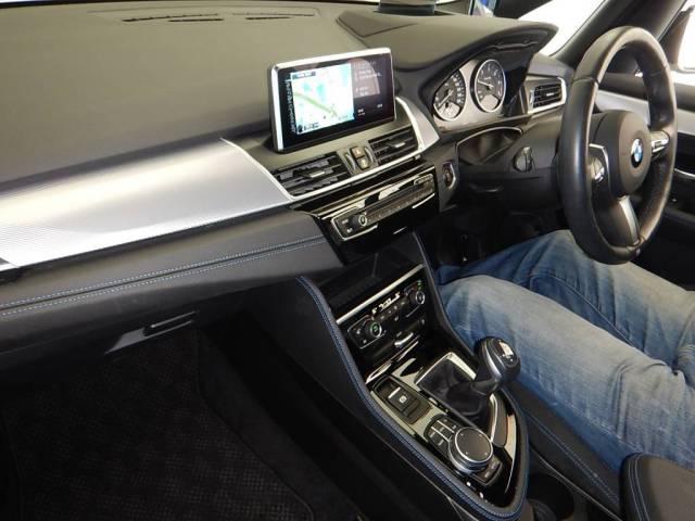 Import and buy BMW 2 SERIES 2016 from Japan to Nairobi, Kenya