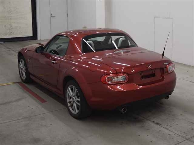 Import and buy MAZDA ROADSTER 2014 from Japan to Nairobi, Kenya