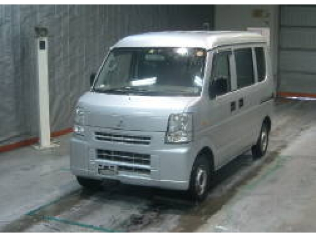 Import and buy MITSUBISHI OTHER 2014 from Japan to Nairobi, Kenya