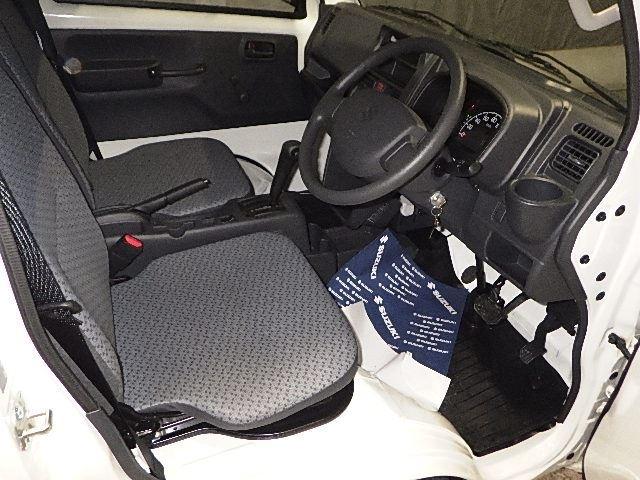 Import and buy SUZUKI CARRY TRUCK 2020 from Japan to Nairobi, Kenya
