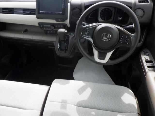 Import and buy HONDA N WGN 2020 from Japan to Nairobi, Kenya