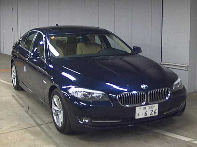 buy import bmw bmw 5 series 2011 to kenya from japan auction rh carimports co ke 2008 BMW 535I Fuse Diagram BMW Wiring Schematics