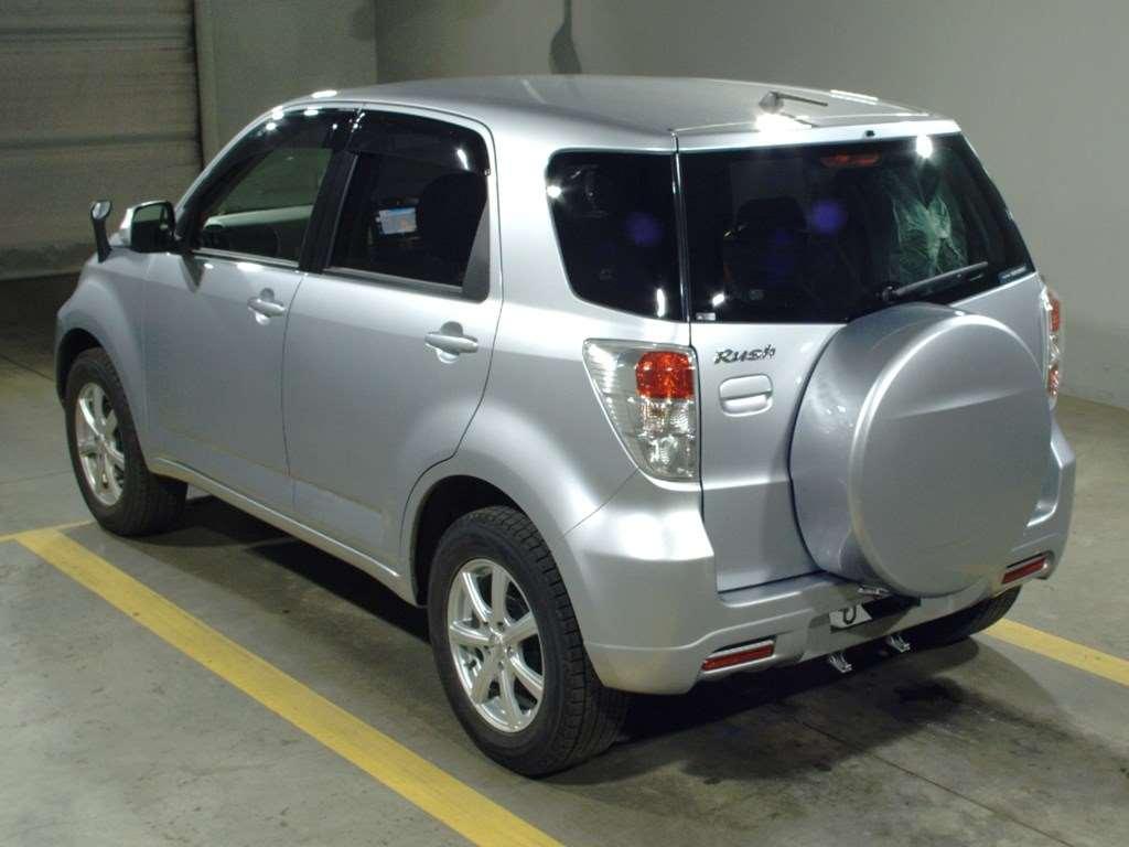 Kekurangan Toyota Rush 2015 Murah Berkualitas