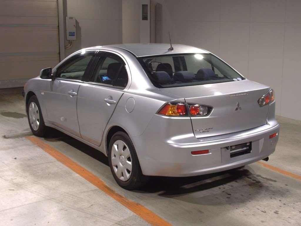sale mitsubishi title for living galant qatar vehicles carsedan