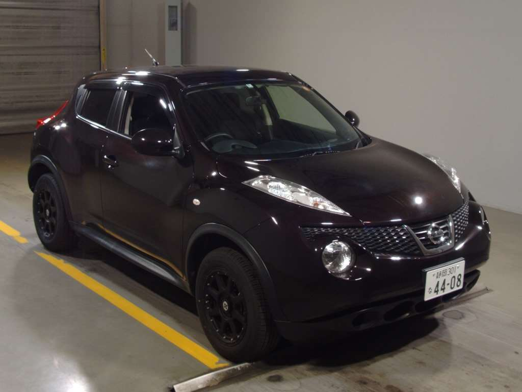 reviews nissan review nismo first car s juke and drive original driver photo