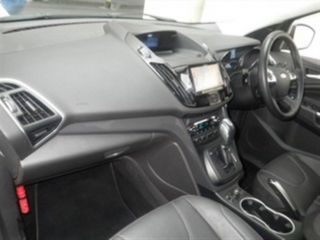 Import and buy FORD KUGA 2013 from Japan to Nairobi, Kenya