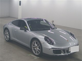 Import and buy PORSCHE 911 2014 from Japan to Nairobi, Kenya