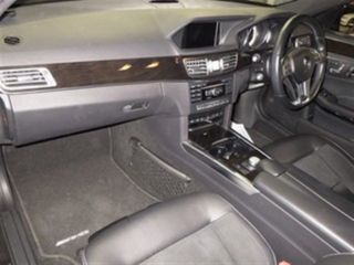 Import and buy MERCEDES BENZ E CLASS STATION WAGON 2014 from Japan to Nairobi, Kenya